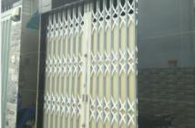 Chính Chủ Cần Bán Nhà Tại Đường Hoài Thanh – Phường 14 – Quận 8 – TP. Hồ Chí Minh