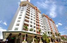 Bán căn hộ Ruby Garden - 1PN có sổ hồng giá 2 tỷ tặng nội thất - 0908879243 Tuấn
