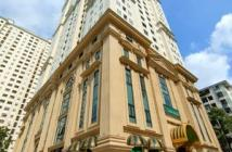 Cần bán căn hộ chung cư Tân Phước Plaza Q.11 ,Dt 75m, 2 phòng ngủ,nhà đẹp, thoáng mát, tặng nội thất