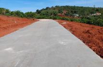 Bán 500 m2 đất có 100m2 thổ cư view đẹp gần Thác Voi, Chùa Linh Ấn, Nam Ban, Lâm Hà, Lâm Đồng giá 1tỷ2
