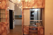 Bán căn hộ - Chung cư 118 Tân Hương, P.Tân Quý, Q.Tân Phú 116.4 m2, 3PN 2WC đẹp, thoáng GIÁ 3tỷ1