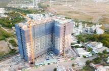 Q9, TMDV 115m2 cao hơn 10m giá 4,3 tỷ VAT, Phú Hữu, ricca