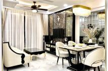 Căn đẹp tại CH Orchard Phú Nhuận, 83m2, tầng cao, nội thất sang trọng, giá 5.67 tỷ