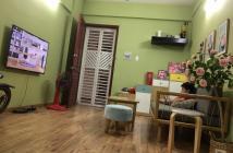 Bán căn hộ Bông Sao giá 2 tỷ, 59m2 2PN 1WC nhà sạch đẹp như hình, alo chính chủ 0937934496