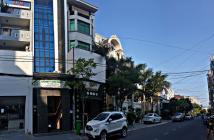 BUILDING 6 LẦU MẶT TIỀN TRẦN NHÂN TÔN 90M2 QUẬN 10 , LIÊN HỆ 0898927979