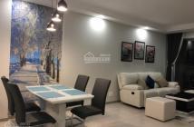 Bán căn hộ cao cấp Sun Village Apartment, 2 phòng ngủ, nội thất cao cấp giá 4.3 tỷ/căn