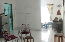 Thiếu nợ cần bán gấp căn hộ C/C Phú Lợi D2 80m2 - Phạm Thế Hiển - P.7, Q.8