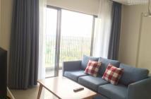 Chuyên bán căn hộ chung cư  Botanic, quận Phú Nhuận, 2 phòng ngủ, nội thất cao cấp giá 4 tỷ/căn