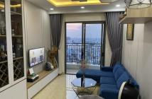 Chuyên bán căn hộ chung cư Wilton Tower, 2 phòng ngủ, lầu cao view đẹp giá 4.3 tỷ/căn