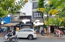 Bán Nhà Mặt Tiền Phạm Văn Đồng, Trung Tâm Gò Vấp, 24 M2  Gía Chỉ Nhỉnh 5 Tỷ
