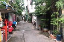 Chính chủ bán nhà gần 100m2 Gò cẩm đệm Tân Bình giá thấp nhỉnh 8 tỷ - 0706.800.800