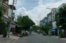 Bán Gấp Căn Nhà Ngang Hơn 5 HXH 6m đường Nguyễn Oanh, DT 5.2x15m, Chỉ 5.7 Tỷ