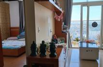 🔥🔥🔥 Cho thuê căn hộ Hà Đô 2 phòng ngủ/2WC nội thất y hình đính kèm #12 Triệu Tel 0942.811.343 Tony (Zalo/Phone) đi xem & chốt c...