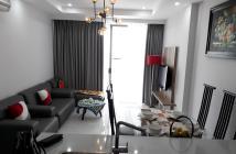 Cần bán căn góc 2pn tại Kingston Residence, 77m2, view quận 1, giá 5.2 tỷ (có thương lượng)
