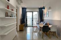 Không sử dụng cần bán CC Newton Residence 75m2, nội thất tôi làm kỹ lưỡng, giá 4.9 tỷ