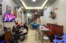 Bán gấp nhà 50m2 Nguyễn Tri Phương Phường 4 Quận 10 chỉ nhỉnh 5 tỷ. 0856010313.