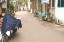 Bán nhà mặt tiền Nguyễn Duy, Bình Thạnh gần UBND BT sang quận 1 chỉ 5p, SHCC giá 6.7tỷ có TL
