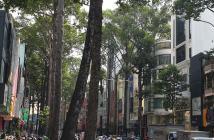 Bán Nhà Mặt Tiền Đường Trường Sơn, Tân Bình, 6 tầng, giá chỉ: 21.3tỷ (TL), LH 0822881036