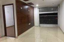 Bán căn hộ Hamona quận Tân Bình, DT 96m2 3PN, NTCB, lầu cao view đẹp, giá tốt, LH: 0372972566 Xuân Hải