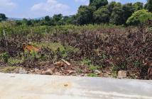 Bán 832m2 đất có 300m2 thổ cư, trung tâm Xã Đông Thanh – Lâm Hà – Lâm Đồng