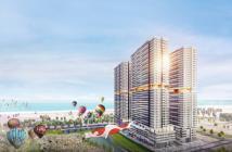 Chỉ 280 triệu sở hữu ngay căn hộ cao cấp mặt biển Quy Nhơn