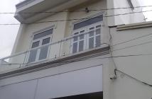 Chính chủ bán nhà tại Đường Lê Văn Khương- Phường Hiệp Thành- Quận 12- Tp Hồ Chí Minh