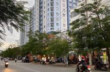 Bình Thạnh – Bán nhà MT Chu Văn An Phường 12 - 141M2 Giá 23Tỷ - MT Kinh doanh
