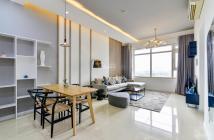 Bán căn hộ chung cư Saigon Pearl, quận Bình Thạnh, 2 phòng ngủ, nội thất cao cấp giá 5 tỷ/căn