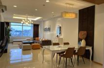 Bán căn hộ chung cư Saigon Pearl, quận Bình Thạnh, 3 phòng ngủ, nội thất cao cấp giá 7.4 tỷ/căn
