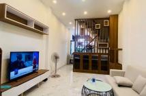 Bán nhà 4 Tầng HXH ở ngay Hoà Hảo phường 5 Quận 10 chỉ nhỉnh 9 tỷ. 0856010313.
