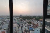 Cần bán căn hộ chung cư Thuận Việt đường Lý Thường Kiệt , Quận 11  . Xem nhà liên hệ : A Nguyên :0775788725