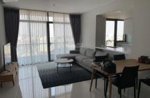 Bán căn hộ chung cư Nguyễn Văn Đậu, 3 phòng ngủ, nhà thoáng mát giá 4.6 tỷ/căn