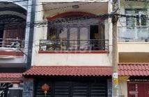 Cần Tiền Gấp cho công việc kinh doanh riêng nên sang lại căn hộ dịch vụ giường tầng- Kèo Ngon cho