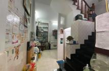 Nhận gửi bán nhà -  Vay xã hội đen Bán gấp Nhà đẹp long lanh Nguyễn Tri Phương, Quận 10, 40m2, 3