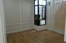 Nhận gửi bán nhà -  CC Gấp Cần Bán nhà Quận 10 hẻm 460 Vĩnh Viễn, Quận 10, 46m2, 3 Tầng, 4x11, 5