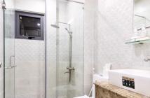 Cho thuê căn hộ full nội thất, đường Duy Tân, Quận Phú Nhuận