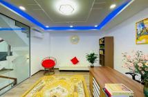 Nhận gửi bán nhà -  Mở xưởng vải Bán nhà hẻm 343 Hàn Hải Nguyên, Phường 9, Quận 11, 33 M2, 3PN,