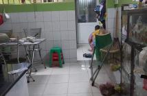 Bán nhà 55m2 Đồng Nai Phường 15 Quận 10 giá chỉ nhỉnh 5 tỷ. 0856010313.