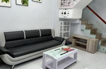 Bán nhà hẻm Lê Liễu, P.Tân Quý, TP 3.4x9m 2T 2WC 2PN nhà mới, khu dân trí, giá: 3.55 tỷ