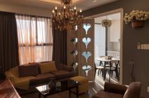Căn đẹp tại Kingston Residence! 77m2, căn góc, nội thất sang trọng, chỉ 5.2 tỷ