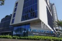 Bán căn hộ Xi Grand Court sổ hồng sở hữu lâu dài, 2Pn giá chỉ 4.4 tỷ - 0908879243 Tuấn