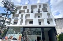 Cho thuê văn phòng diện tích lớn, nhỏ tại tòa nhà mới xây MT Điện Biên Phủ - tòa nhà hạng B cao cấp