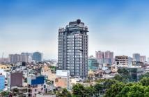 Căn Hộ The One Sài Gòn - 3PN diện tích lớn nhất - sổ hồng lâu dài