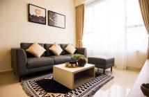 Bán căn hộ chung cư Botanic, 3 phòng ngủ, nội thất cao cấp, có chỗ đậu ô tô giá 4.9 tỷ/căn