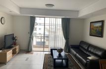 Bán căn hộ chung cư Botanic, quận Phú Nhuận, 3 phòng ngủ, nội thất cao cấp đầy đủ, giá 4.6 tỷ/căn