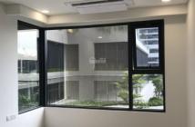 Bán căn hộ Lutus Hoa sen Q11, gần công viên Đầm Sen . DT:64m, 2pn ,2wc . LH: A Nguyên 0775788725