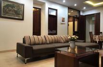 Cần bán căn hộ chung cư cao cấp Gold View Q4. Diện Tích 68m2, 2pn 1wc. Giá 3tỷ5 ( Bao thuế phí ra sổ). LH : Nguyên :0775788725