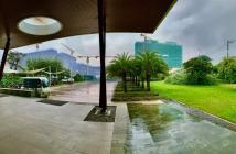 Bán chuyển nhượng căn hộ Picity High Park 57m2 Park 5, chưa kí HĐMB, giá 1.934 tỷ