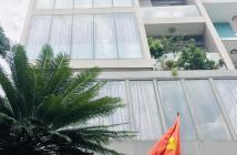 Bán Nhà Khu Vực Vip Nhất Quận Phú Nhuận, Giá Tốt Mùa Dịch