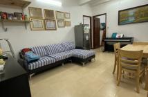 Cần bán căn hộ chung cư An dương Vương ( thang bộ) lầu3. P16 Q8. DT: 64m2, có 2Phòng ngủ. Giá bán: 1tỷ3. ( sổ hồng). Liên hệ A Ngu...